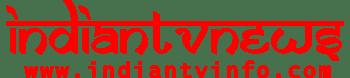 हिन्दी टी वी चैनल